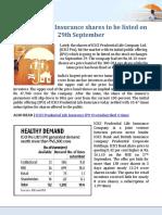 ICICI-Prudential-IPO.pdf