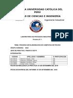 COMPOTA.docx