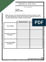 Faire des déductions.pdf