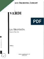 Viole - Da Pag.51 a 54 - 2 Copie