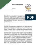 WCEE2012_2020.pdf