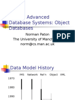 014.01-Paton-Object-Databases-August-2005-1.ppt