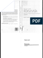 Temas clave de fisiología.pdf