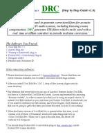 DRC_Guide_v1.0.pdf