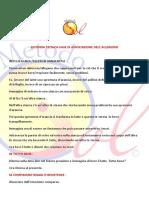 TECNICA-DI-RIASSOCIAZIONE.pdf