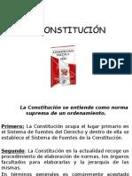 LA CONSTITUCIÓN.pptx