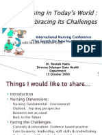Nursing in Today's World - Embracing Its Challenges.pdf