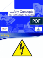 Safety Concepts for technology subjects.ppt