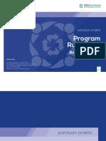 07-Program Rujuk Balik.pdf