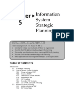 2011-0021 51 Information System Planning (1)