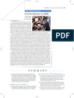 Case 2_the economy and the election of 2008.pdf