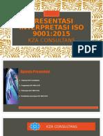 1. Materi Presentasi ISO 9001_2015 (1).pptx