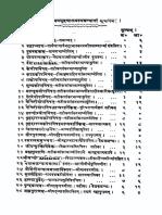 Vyakaranamahabhashya_with_Udyota__Pradipa_Part_2_-_Sankar_Sastri_Marulkar_1938