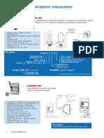 LUMANDAR 1000.pdf