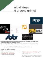 Presentation - media A2.pptx