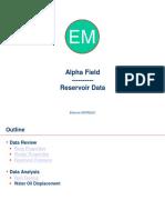 15.1_Alpha_Data