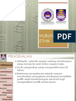 HUBUNGAN ETNIK - PENGENALAN.pdf