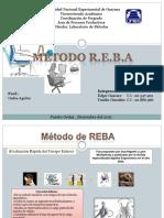 Diapositiva_REBAFINAL.pdf