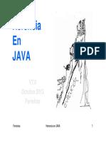 5-Herencia_en_Java.pdf