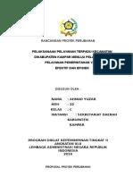 Proyek Perubahan Ahmad Yuzar Revisi 2_30 Maret2016