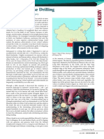 06jun-ancient-chinese-drilling.pdf