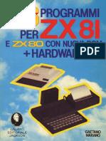66_programmi_per_ZX81_e_ZX80_con_nuova_ROM_+_hardware