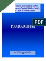 Poluicao_Difusa