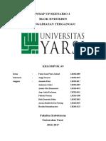 Sk 1 Endokrin Cover