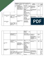 Curriculum Guide 2015 FINAL