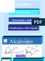 Alcaloides.ppt