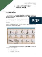 4-u00 de La Prehistoria a La Edad Media[1]