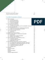 Reti - Mcgrawhill - Internet e Reti Di Calcolatori 2a Edizione