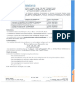 candidature-master-eco-20162017.pdf