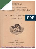 Direção para sossegar as almas timoratas.pdf