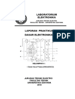 43605796-Laporan-Scr-Diac-Triac.doc