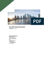 APIC_Troubleshooting.pdf