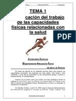 Apuntes 1o Bachillerato-1a Evaluacion