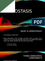 1.-Hemostasis-Part-One.pptx