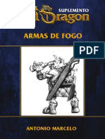 old-dragon-armas-de-fogo.pdf