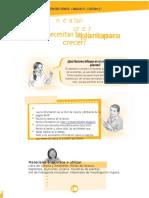 sesion12-integradas-3er-grado (1)