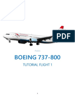 Boeing 737-800 Tutorial 1.pdf