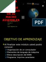 Maynar Kong Lenguaje Ensamblador de Macro Assembler_1