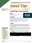 AS400 Paper Tray Selection.pdf