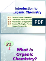 organic compounds.  send.ppt