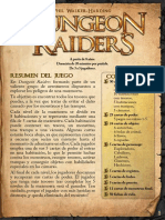 Dungeon Raiders RULES DevirES