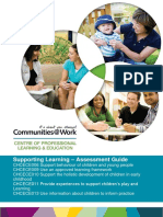 Assessment Guide SL