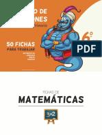 Cuaderno-de-vacaciones-6-Primaria.pdf