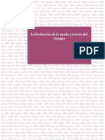 Monografia Moda.docx 2