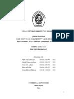 1. Proposal PKMK_Cabe SERUT_Najah Anindya_Undip
