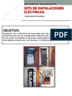 MANUAL DE INSTALACIONES ELECTRICAS.ppt